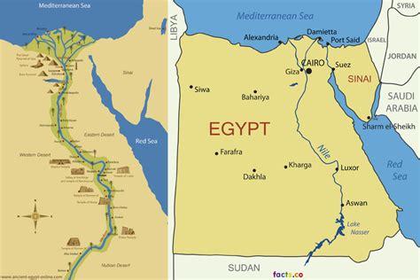 EGIPTO - HISTORIA DEL TRAJE