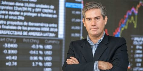 Egresado Ulima es el nuevo gerente general del BCP en ...