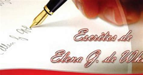 EGW Escritos v1.0 Portable.    Grandes Hitos de Verdad