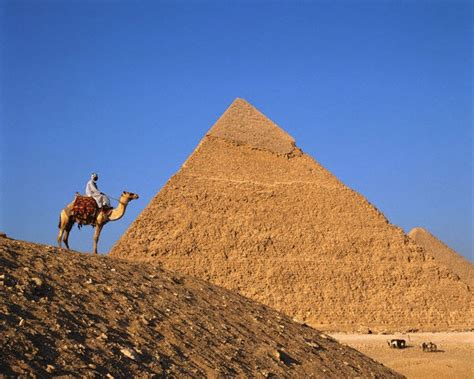 egypt geography | The Middle East | Pinterest