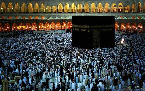 Eid-al-Adha, el festival de sacrificio