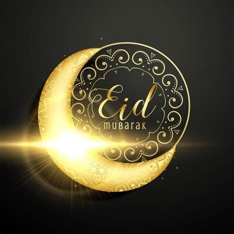 Eid ul Adha 2018-Eid ul Adha 2018 pics-Eid ul Adha 2018 ...