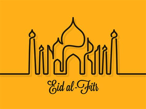 Eid-ul-Fitr 2018 celebrations around the world! - Holidayme