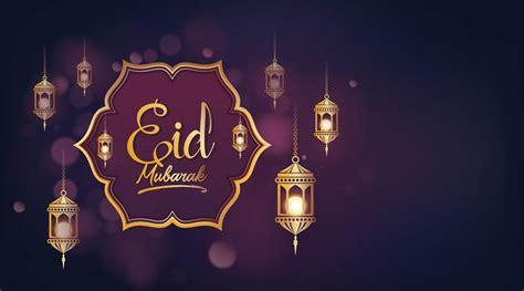 Eid ul-Fitr 2018: The last date of Ramadan; all you need ...