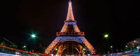 Eiffel Tower Facts | KidsKonnect