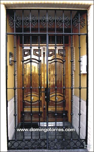 Ejemplo cancela Nº1693 ‹ Forja Domingo Torres S.L.
