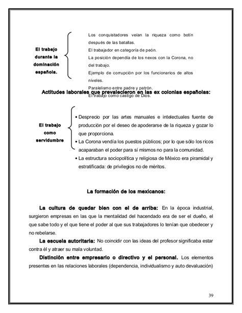 Ejemplo De Resumen Para Trabajo | newhairstylesformen2014.com