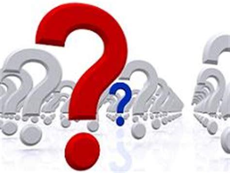 Ejemplos de preguntas retóricas   Modelos, muestras y ...