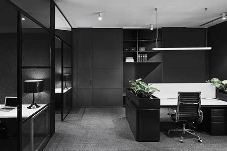 Ejemplos e ideas para despachos modernos   Ofisillas.es ...