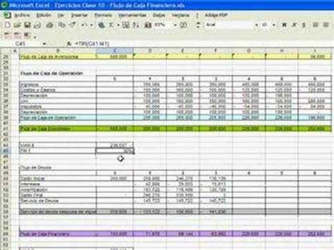 Ejercicio 1 - Clase 10 - Empresa Industrial - YouTube