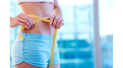 ¿Ejercicio o dieta?: La fórmula para perder grasa ...