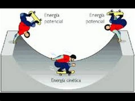 Ejercicio resuelto energia cinetica rotacion cilindro en ...