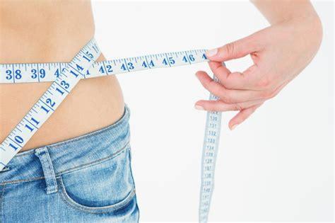Ejercicios para perder barriga y cintura en casa