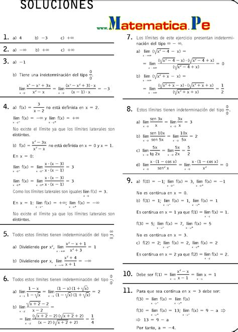Ejercicios Resueltos Matematicas 1 Bachiller Ccss Pdf ...