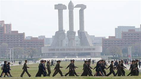Ejército de Corea del Norte: ¿es realmente tan poderoso? - RT