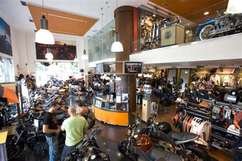 El 110 On Tour de Harley-Davidson, del 22 al 25 de mayo en ...