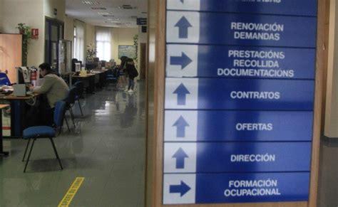 El 14,1% de los extranjeros en Ourense están inscritos en ...