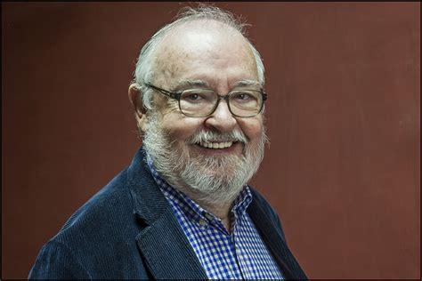 El 24º Festival de Cine de Madrid homenajea al autor José ...