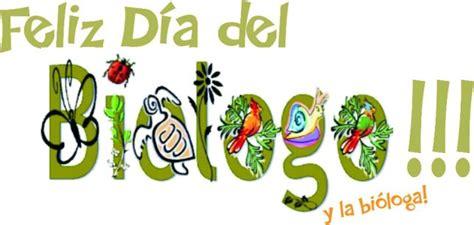 """El 27 de junio se celebra el día del """"Biólogo"""""""