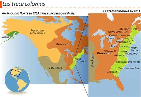 El 4 de julio de 1776 Icarito