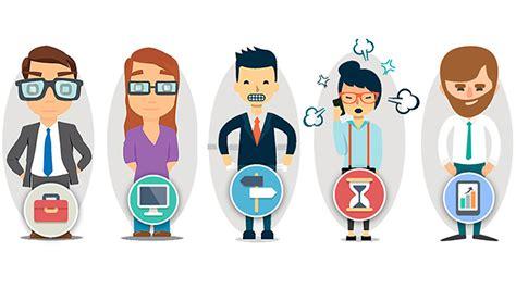 El 50% de los clientes de BBVA en el mundo serán digitales ...