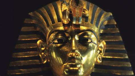 El 70% de los varones españoles comparten ADN con Tutankamón