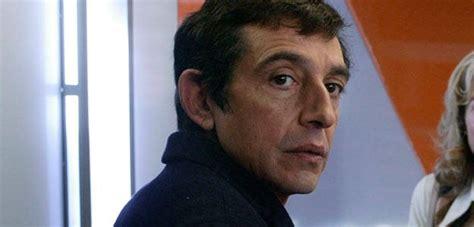 El actor Roberto Cairo fallece a los 51 años de edad