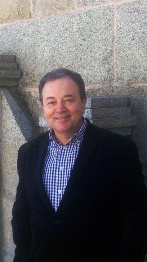 El adiós de tres alcaldes históricos: José Luis García ...