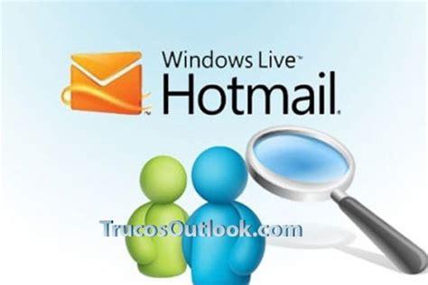 El adiós definitivo de Hotmail | Trucos Outlook