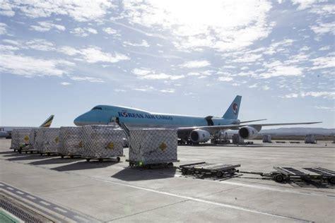 El aeropuerto de Zaragoza se sitúa por delante del de ...