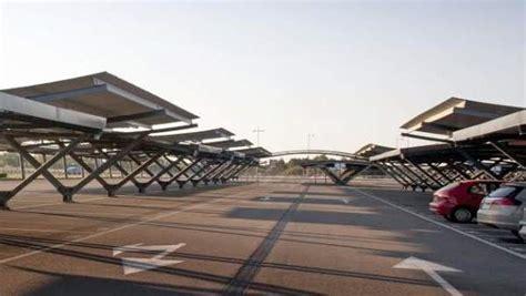 El aeropuerto lanza nuevas ofertas para los usuarios del ...