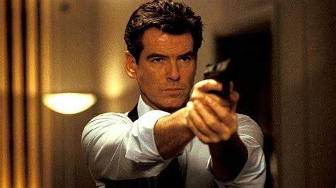 El agente 007 lidera la noche del miércoles en Antena 3