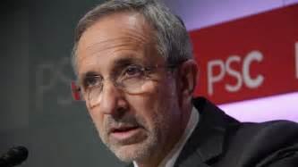 El alcalde de Granollers pide la dimisión de Rajoy por la ...