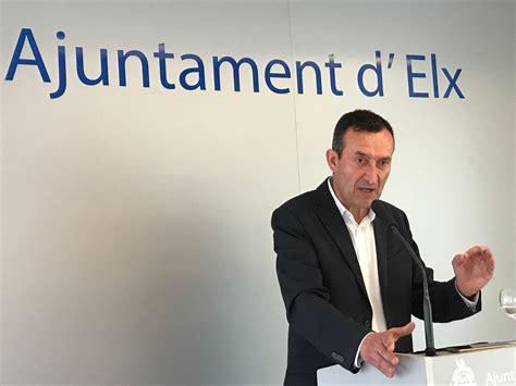 El alcalde exige a Rajoy fechas concretas para inaugurar ...
