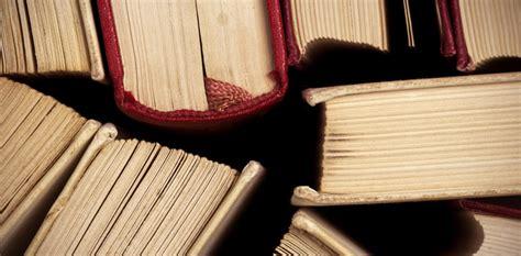 El Aleph: 17 cuentos de Jorge Luis Borges que todos ...