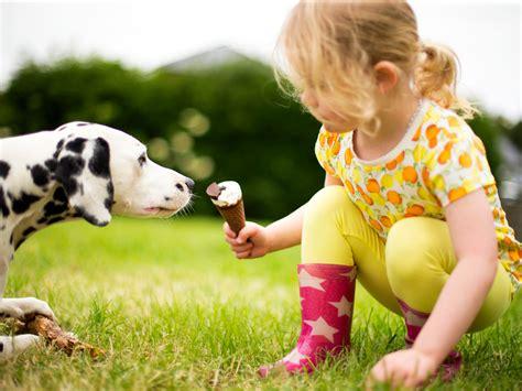 ¿El altruismo es una conducta tan natural como el egoismo?