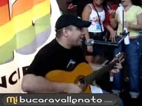 El Amor De Los Dos   Felipe Pelaez   Bucaramanga   YouTube