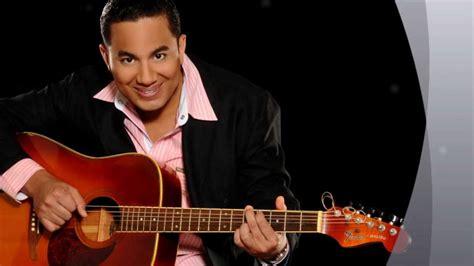 El Amor De Los Dos  Version Piano    Felipe Pelaez   YouTube