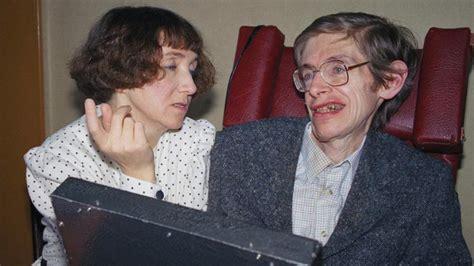 El amor, la última ecuación de Stephen Hawking por resolver