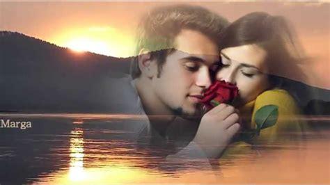 El Amor .. ♪♪♥José Luis Perales   YouTube