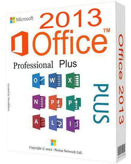 El Angel De Las Descargas Free: Microsoft Office ...