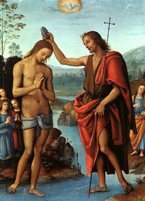 EL  ANGEL MENSAJERO  DE JESUS: MARTIRIO DE JUAN EL BAUTISTA