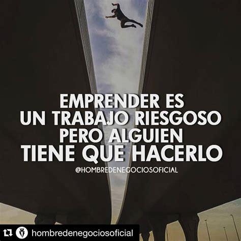 EL ÅNGEL NOCTURNO — #Repost @hombredenegociosoficial with ...
