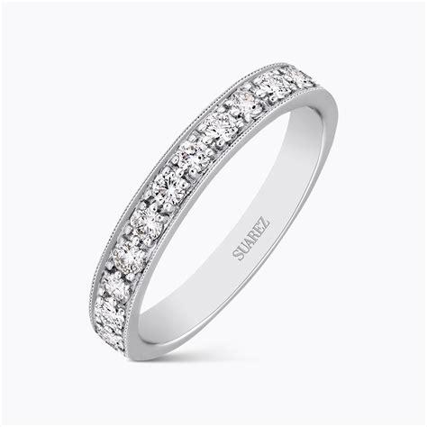 El anillo de compromiso perfecto – LOST IN VOGUE by Eli ...