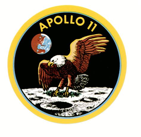 El Apollo 11   Taringa!