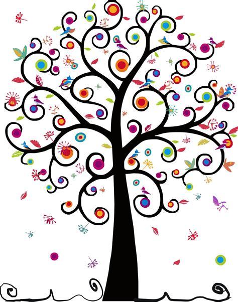 El Árbol de la Vida – Diario de una Enamorada de la Vida
