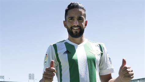 El argelino Boudebouz, única baja en el entrenamiento del ...