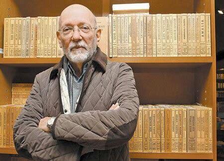 El arqueólogo busca historia, no tesoros: Eduardo Matos ...