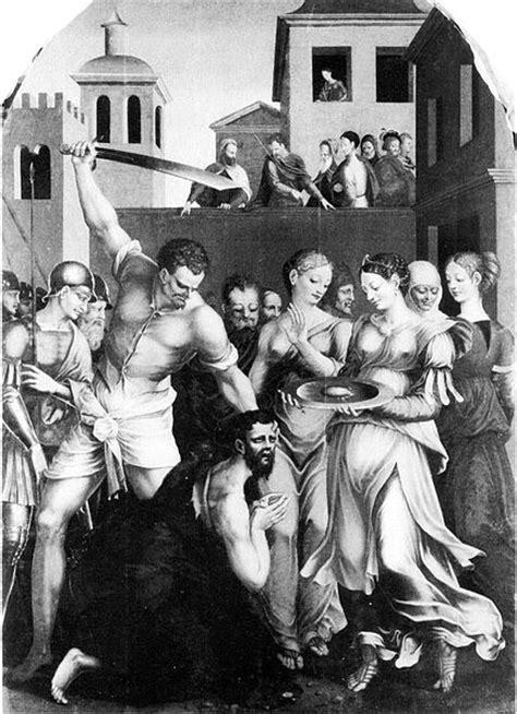 el arte de España en el siglo XVI