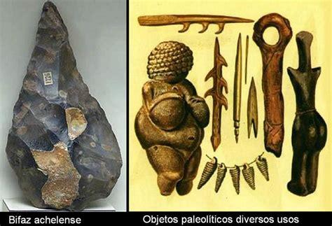 El arte mobiliar paleolítico   Apuntes y Monografías ...